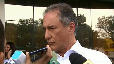 Vereadores reprovam contas de Edgar Bueno - Ex-prefeito deve recorrer da decisão juntos ao Tribunal Regional Eleitoral.
