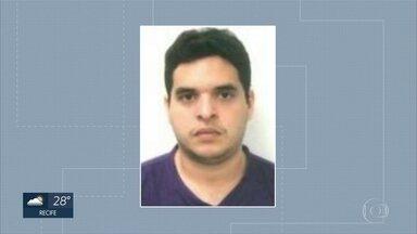 Polícia prende médico suspeito de estuprar mulheres em UPA no Recife - Nove mulheres foram à polícia prestar queixa contra o ortopedista Kid Nélio Souza de Melo