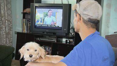 Quase 2 milhões de telespectadores começaram a receber sinal digital em novembro de 2018 - Última etapa do desligamento do sinal analógico é aguardado por quem deseja ver TV com melhor som e imagem.