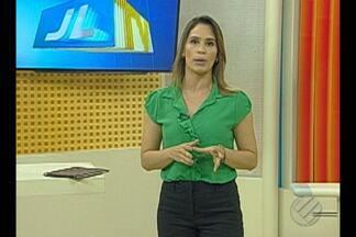 Trânsito na travessa 3 de Maio será interditada para obras da Cosanpa - Interdição ocorre no domingo.