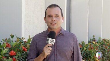 Goytacaz receberá o Resende neste domingo pela seletiva do Carioca em 2019 - Assista a seguir.