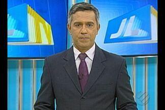 Bombeiros localizam corpo de homem que havia sumido em praia do Mosqueiro - O corpo foi identificado como de Luan Vinícius Santos de Oliveira, de 24 anos.