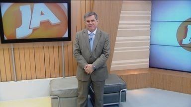 Confira os destaques do Jornal do Almoço desta sexta-feira (9) - Confira os destaques do Jornal do Almoço desta sexta-feira (9)