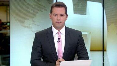 Liminar suspende taxa extra de cobrança emergencial dos correios no Rio de Janeiro - Cobrança de R$ 3 entrou em vigor na terça-feira passada para toda a região metropolitana do Rio,