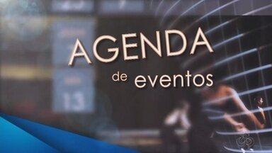 Confira a agenda de eventos do fim de semana - Um desfile em comemoração ao mês das mulheres é um dos destaques.