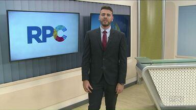 ACP vence a Portuguesa e continua vice-líder na divisão de acesso - O jogo foi no domingo, 18, e começou atrasado, por causa de problemas com o ônibus que levou o time da Portuguesa.