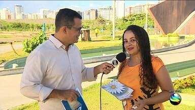 Mulheres cordelistas lançam livro em Aracaju nesta quinta-feira - Obra possui textos de escritoras de 15 a 88 anos.