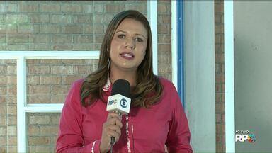 """Síndrome """"mão-pé-boca"""" é registrada em duas cidades do noroeste - Santa Isabel do Ivaí e Loanda registraram casos"""