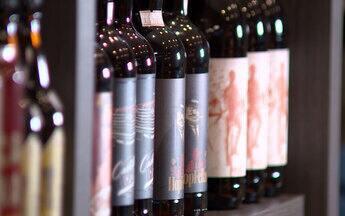 'Sua Chance': Cervejarias Artesanais têm boas oportunidades de cursos e vagas de emprego - Especialistas no nicho possuem mais chances de sucesso na área.