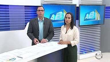 Caruaruenses morrem em acidente na Paraíba - Acidente aconteceu no sábado (31).