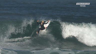 Freesurfe E Campeonato Na Europa