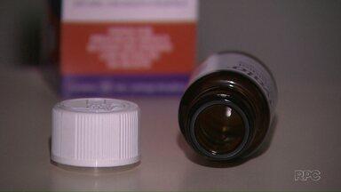 Empresa de Toledo estuda produzir Canabidiol - Expectativa é grande por parte das famílias que precisam do medicamento no Brasil.