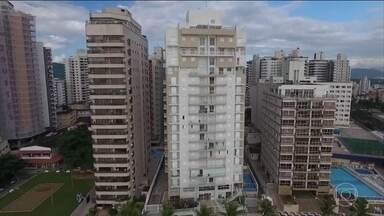 Caso do triplex do Guarujá chegou à Justiça Federal de Curitiba há quase dois anos - Relembre o passo a passo deste caso.