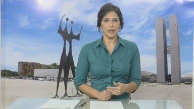 Prazo para agendamento de perícias do INSS está acabando - Mais de 900 pessoas foram convocadas em Rondônia