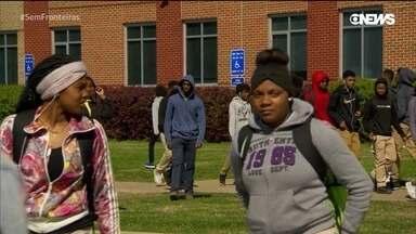 A realidade de Selma, 50 anos após a morte de Martin Luther King