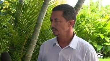 Detran de Alagoas fará atendimento especial no sábado - Superintendente Operacional do Trânsito do Departamento Estadual de Trânsito do Detran-AL, José Williams da Silva, fala sobre o assunto.