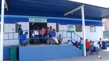 Ministério Público Federal investiga denúncia de desvio de verba na UPA de Teresópolis, RJ - Assista a seguir.