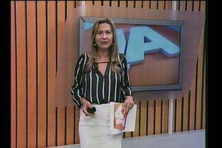 Prorrogado prazo para pagamento do IPTU em Santo Ângelo - O vencimento é até 30 de abril.