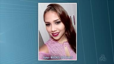 Universitária morta em bar no Amapá teria sido assassinada por engano, diz delegado - Joyce Luane, de 21 anos, foi confundida pela suspeita do crime, que se desentendeu com outra pessoa dentro de bar. Crime aconteceu no domingo (8).