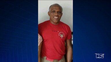 Tenente Coronel dos Bombeiros é preso por suspeita de corrupção - Hilton Nogueira Junior é acusado de cometer atos de corrupção durante os anos de 2016 e 2017, quando esteve à frente do 8º Batalhão de Pinheiro.