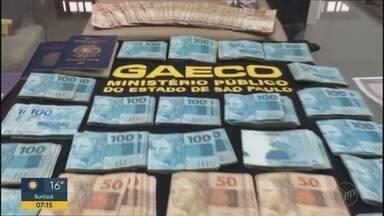 Moradores lamentam esquemas de corrupção em Morro Agudo e Monte Azul Paulista, SP - Na mesma semana, prefeituras das duas cidades foram destaque na mídia.