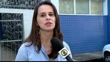 Coordenadora de Imunização dá detalhes de como será a vacinação contra gripe em Colatina - Campanha começa na segunda-feira (23) no país inteiro.