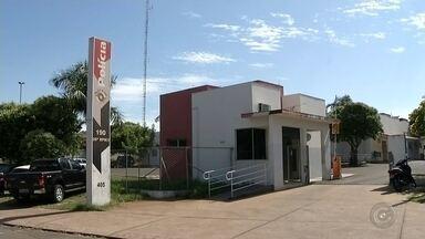 Andradina é 9ª colocada no ranking de violência entre municípios paulistas - Andradina (SP) ocupa a 9ª posição entre as cidades violentas do noroeste paulista e os números relacionados à polícia são altos. Desde que a guerra de gangues começou, foram registrados mais de 300 crimes.