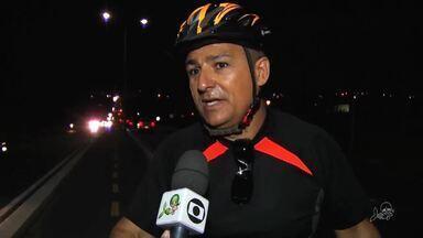 Confira o segundo bloco do CETV 1ª Edição - Juazeiro do Norte desta terça-feira (1) - Saiba mais em g1.com.br/ce