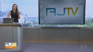 RJ1 - Íntegra 02 Maio 2018 - RJ1 - Íntegra 02 Maio 2018
