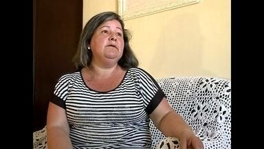 Profissionais do Ministério da Saúde buscam motivo de surto de toxoplasmose em Santa Maria - Eles vão aplicar um questionário às pessoas que tiveram confirmação da doença por meio do exame.