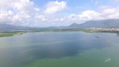 Chuvas no Ceará devem voltar a ficar mais frequentes em maio - Confira mais notícias em g1.globo.com/ce