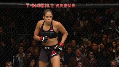 Tudo sobre o UFC Rio