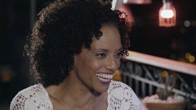 Flavia Oliveira