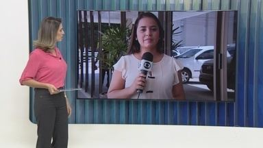 Boletim epidemiológico aponta novos 64 casos notificados de sarampo no AM - Ao todo, há 422 casos notificados em todo estado, diz FVS.