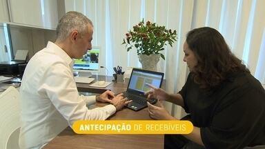 Crédito para importação ajuda empresa de semi-jóias - Parceria entre empresária e Banco do Brasil ajuda no sucesso do negócio.