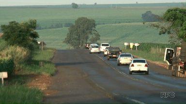 Entenda como é definido o limite de velocidade nas estradas e rodovias - O excesso de velocidade tem sido uma das principais causas de acidentes
