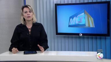 MG1 TV Integração Zona da Mata e Campo das Vertentes de sexta-feira, 11 de maio - Nesta edição você confere que casos de agressões contra idosos preocupam autoridades em Juiz de Fora. Confira ainda a programação cultural deste fim de semana na Zona da Mata e Campo das Vertentes.