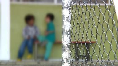 619 crianças e adolescentes esperam por adoção no Rio Grande do Sul - Assista ao vídeo.