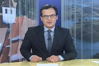 Sebrai oferece Semana do Microempreendedor a partir de segunda-feira - Mais informações em semanadomei.sebrae.sp.com.br