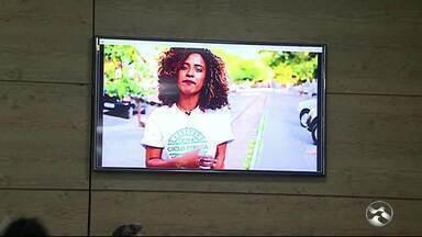 Cicloférrea é tema de audiência pública na Câmara de Vereadores de Caruaru - Projeto pretende contar com ciclovias, espaço de lazer e comercialização.