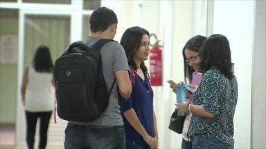 Curso de licenciatura em sociologia da Unifap foi o melhor avaliado pelo Inep - Entidade analisou 37 dos 50 cursos oferecidos pela instituição. O de enfermagem também teve boa nota