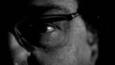 """Fantástico estreia duas novas séries neste domingo (20) - """"Prisão Química"""", com Casagrande e o Dr. Drauzio Varella, fala sobre dependência química. """"Por que eles?"""" alia ciência e tecnologia para explicar os escolhidos de Tite para buscar o hexa na Rússia."""