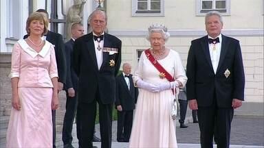 Monarquia é uma forma de governo ultrapassada?