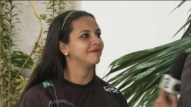 Sesc Geek é realizado este final de semana em Maceió - Evento é promovido pelo Sesc Alagoas e tem como objetivo trazer diversão para a geração digital.