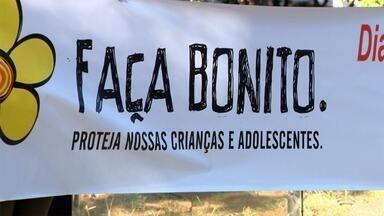 Dois homens permanecem presos após Operação Luz da Infância no Oeste Paulista - Ação no combate à pornografia infantil ocorreu em todo o Brasil nesta quinta-feira (17).