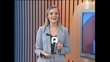 Sinal analógico de televisão vai ser desligado em 5 de dezembro na Região Central do RS - Acompanhe as dicas para não ficar sem assistir à programação de televisão.