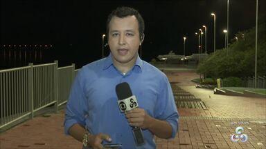 Em Roraima, MPF faz recomendações pedindo melhorias em abrigos para imigrantes - Existem abrigos em péssimas condições sanitárias.