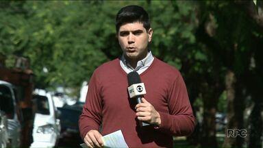 Casal é mantido como refém durante assalto em Cianorte - Foi no Jardim Universidade, na noite de quinta-feira, 7.