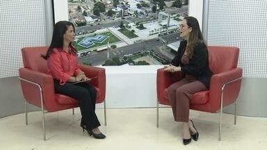 Especialista de RR fala sobre as qualidades de um bom profissional de vendas - A consultora de carreiras, Ana Beltrão, explica as qualidades necessárias para diferenciar um bom vendedor.