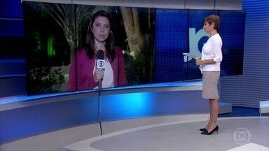 STF marca julgamento da senadora Gleisi Hoffmann e do marido Paulo Bernardo - Caso será julgado pela Segunda Turma do STF na terça-feira, dia 19 de junho